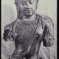 https://repository.erc.monash.edu/files/upload/Asian-Collections/Myra-Roper/thailand-03-014.jpg
