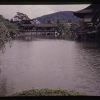https://repository.erc.monash.edu/files/upload/Asian-Collections/Myra-Roper/japan-020.jpg