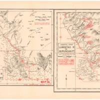 https://repository.erc.monash.edu/files/upload/Map-Collection/AGS/Terrain-Studies/images/96-010.jpg