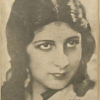 https://repository.monash.edu/files/upload/Asian-Collections/Sin-Po/ac_1931_03_14.pdf