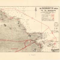 https://repository.erc.monash.edu/files/upload/Map-Collection/AGS/Terrain-Studies/images/107-005.jpg