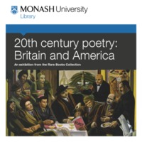https://repository.erc.monash.edu/files/upload/Rare-Books/Exhibition-Catalogues/rb_exhibition_catalogues_2013_002.pdf