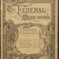 https://repository.monash.edu/files/upload/Music-Collection/Vera-Bradford/vb_0410.pdf