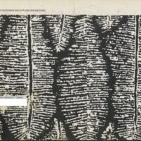 https://repository.monash.edu/files/upload/Caulfield-Collection/art-catalogues/ada-exhib_catalogues-732.pdf