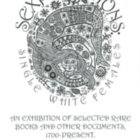 https://repository.erc.monash.edu/files/upload/Rare-Books/Exhibition-Catalogues/rb_exhibition_catalogues_1997_003.pdf