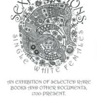 https://repository.erc.monash.edu/files/upload/Rare-Books/Exhibition-Catalogues/rb_exhibition_catalogues_1997_003.pdf
