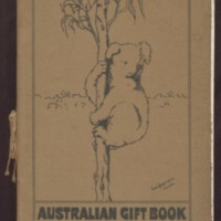 https://repository.monash.edu/files/upload/Rare-Books/Monographs/rb_WWI_013.pdf