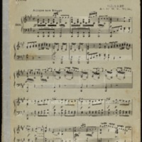 https://repository.monash.edu/files/upload/Music-Collection/Vera-Bradford/vb_0264.pdf