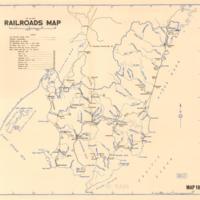 https://repository.erc.monash.edu/files/upload/Map-Collection/AGS/Terrain-Studies/images/130-1-020.jpg
