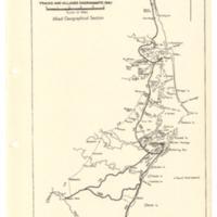 https://repository.erc.monash.edu/files/upload/Map-Collection/AGS/Terrain-Studies/images/59-1-010.jpg