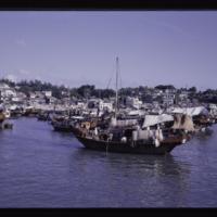 https://repository.erc.monash.edu/files/upload/Asian-Collections/Myra-Roper/hongkong-083.jpg