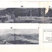 https://repository.erc.monash.edu/files/upload/Map-Collection/AGS/Terrain-Studies/images/49-002.jpg