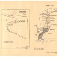 https://repository.erc.monash.edu/files/upload/Map-Collection/AGS/Terrain-Studies/images/51-023.jpg