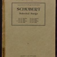 https://repository.monash.edu/files/upload/Music-Collection/Vera-Bradford/vb_0002.pdf