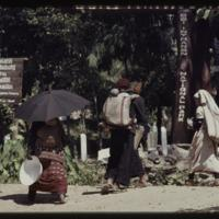 https://repository.erc.monash.edu/files/upload/Asian-Collections/Myra-Roper/thailand-03-034.jpg