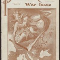 https://repository.monash.edu/files/upload/Rare-Books/Monographs/rb_WWI_042.pdf
