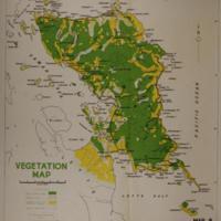 https://repository.erc.monash.edu/files/upload/Map-Collection/AGS/Terrain-Studies/images/88-010.jpg