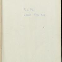 https://repository.monash.edu/files/upload/Asian-Collections/Sin-Po/ac_1931_05_30.pdf