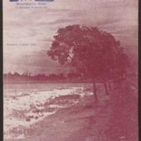 https://repository.monash.edu/files/upload/Asian-Collections/Sin-Po/ac_1931_01_10.pdf