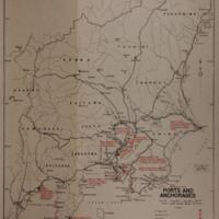 https://repository.erc.monash.edu/files/upload/Map-Collection/AGS/Terrain-Studies/images/132-005.jpg