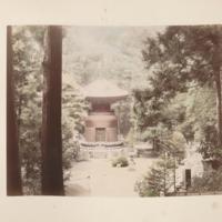 https://repository.erc.monash.edu/files/upload/Rare-Books/Japanese-Albums/jp-02-011.jpg