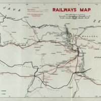 https://repository.monash.edu/files/upload/Map-Collection/AGS/Special-Reports/Images/SR_71-020.jpg