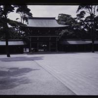 https://repository.erc.monash.edu/files/upload/Asian-Collections/Myra-Roper/japan-023.jpg