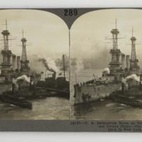 https://repository.erc.monash.edu/files/upload/Rare-Books/Stereographs/WWI/Keystone/kvc-087.jpg