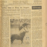 https://repository.monash.edu/files/upload/Asian-Collections/Star-Weekly/ac_star-weekly_1959_06_06.pdf