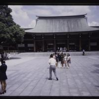 https://repository.erc.monash.edu/files/upload/Asian-Collections/Myra-Roper/japan-016.jpg
