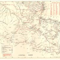 https://repository.erc.monash.edu/files/upload/Map-Collection/AGS/Terrain-Studies/images/59-1-009.jpg