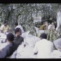 https://repository.erc.monash.edu/files/upload/Asian-Collections/Myra-Roper/indonesia-03-019.jpg