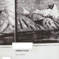 https://repository.monash.edu/files/upload/Caulfield-Collection/art-catalogues/ada-exhib-catalogues-1681.pdf