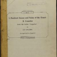 https://repository.monash.edu/files/upload/Music-Collection/Vera-Bradford/vb_0179.pdf