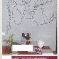 https://repository.monash.edu/files/upload/Caulfield-Collection/art-catalogues/ada-exhib-catalogues-1702.pdf