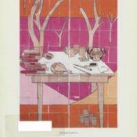 https://repository.monash.edu/files/upload/Caulfield-Collection/art-catalogues/ada-exhib-catalogues-1618.pdf