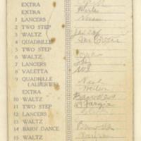 https://repository.erc.monash.edu/files/upload/Rare-Books/Dance-Cards/dance-157b.jpg