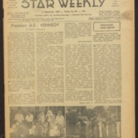 https://repository.monash.edu/files/upload/Asian-Collections/Star-Weekly/ac_star-weekly_1960_11_12.pdf