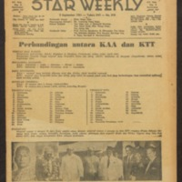 https://repository.monash.edu/files/upload/Asian-Collections/Star-Weekly/ac_star-weekly_1961_09_02.pdf