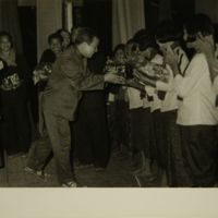 https://repository.erc.monash.edu/files/upload/Asian-Collections/Sihanouk/Images/NS21-37.jpg