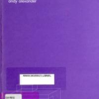 https://repository.monash.edu/files/upload/Caulfield-Collection/art-catalogues/ada-exhib_catalogues-380.pdf
