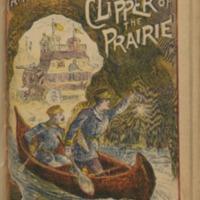 https://repository.monash.edu/files/upload/Rare-Books/Aldine_Frank-Reade/rb_Aldine_Frank-Reade-120.pdf