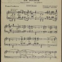 https://repository.monash.edu/files/upload/Music-Collection/Vera-Bradford/vb_0181.pdf