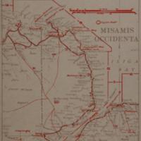 https://repository.erc.monash.edu/files/upload/Map-Collection/AGS/Terrain-Studies/images/80-1-007.jpg