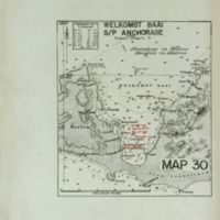 https://repository.monash.edu/files/upload/Map-Collection/AGS/Special-Reports/Images/SR_66-1-029.jpg