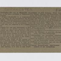 https://repository.erc.monash.edu/files/upload/Rare-Books/Stereographs/Aust-NZ/anz-073b.jpg