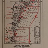 https://repository.erc.monash.edu/files/upload/Map-Collection/AGS/Terrain-Studies/images/132-022.jpg
