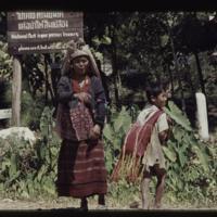https://repository.erc.monash.edu/files/upload/Asian-Collections/Myra-Roper/thailand-02-159.jpg