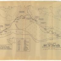 https://repository.erc.monash.edu/files/upload/Map-Collection/AGS/Terrain-Studies/images/49-014.jpg