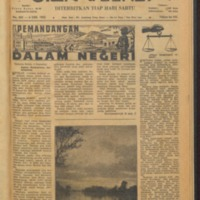 https://repository.monash.edu/files/upload/Asian-Collections/Star-Weekly/ac_star-weekly_1952_12_06.pdf